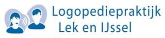 Logopedie Krimpen aan de IJssel